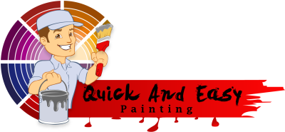 Best Painting Contractors | QuickAndEasyPainting.com
